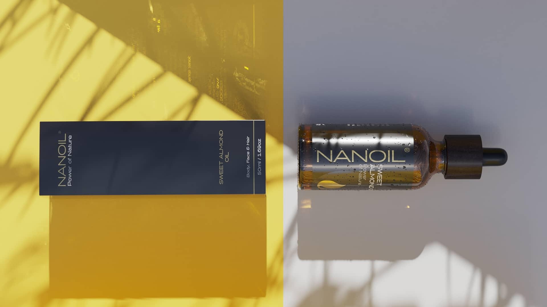 olejek-migdałowy-nanoil